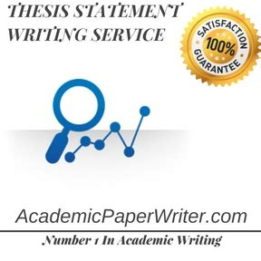 College Editing Services Harvard Square Essays