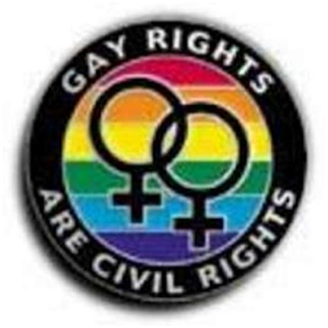 Research Paper the Civil Rights Movement - Term Paper